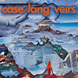 Case/Lang/Veirs [Import USA]