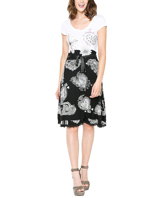 Damen kleid gunstig kaufen