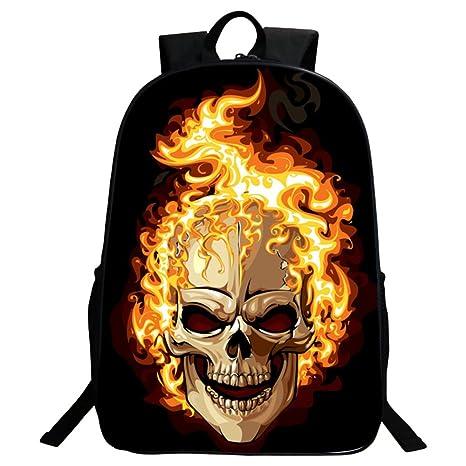29f0cea325b6 Backpack Bags