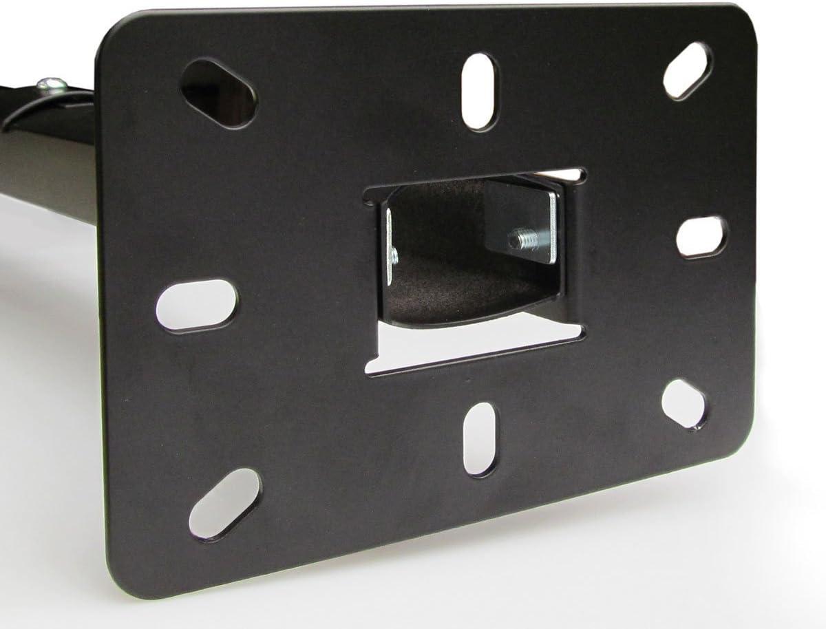 AIEX 20-teiliger Pegboard-Zangenhalter und 5-teiliger Pegboard-Glashalter Pegboard-Zubeh/örhaken f/ür Regaldisplay und Aufbewahrungsbeh/älter