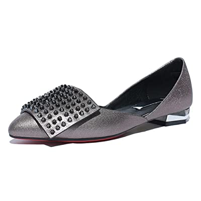1TO9 - Sandalias de vestir para mujer
