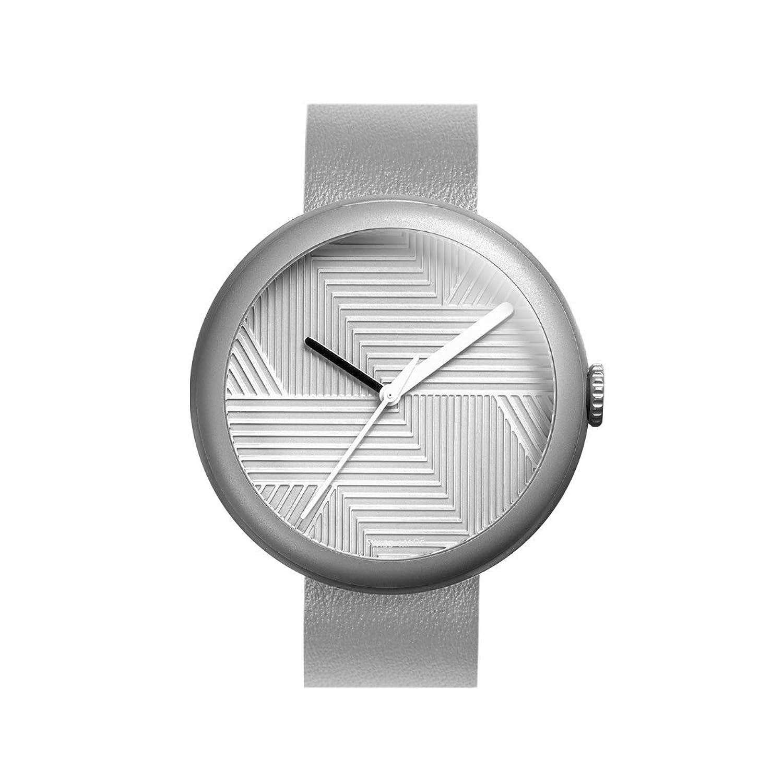 Objest Herren-Armbanduhr SILGRE103