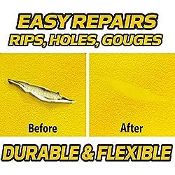 Seat Repair Kit John Deere 2210 2305 2320 2325, 25