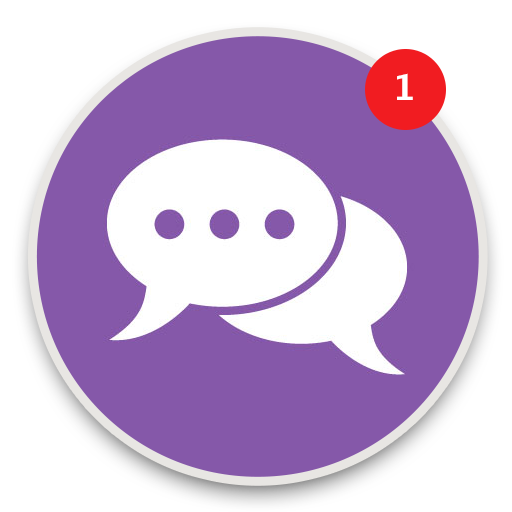 Easy Guide for viber messenger - Interface Voicemail