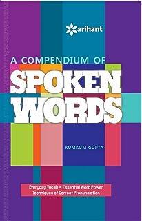 Everyday Vocabulary More Than 6100 Words: Amazon in: Kumkum