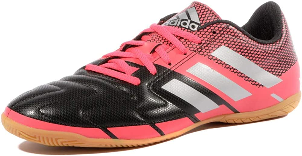Futsal Chaussures Futsal Homme adidas NEORIDE III in NRG ...