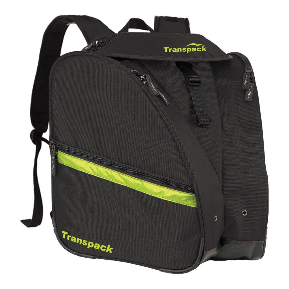 Transpack XT Pro bolsa para botas de esquí 2014: Amazon.es ...