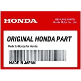 Honda 17403-ZE1-810 Element Air Cleaner