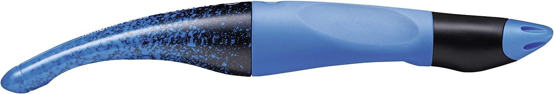 /Easy Original Graffiti Edition en/ / /Color de texto /Incluye tinta Adecuado para zurdos Azul borrable /3/Roller ergon/ómico para zurdos/ Stabilo B de 53245/