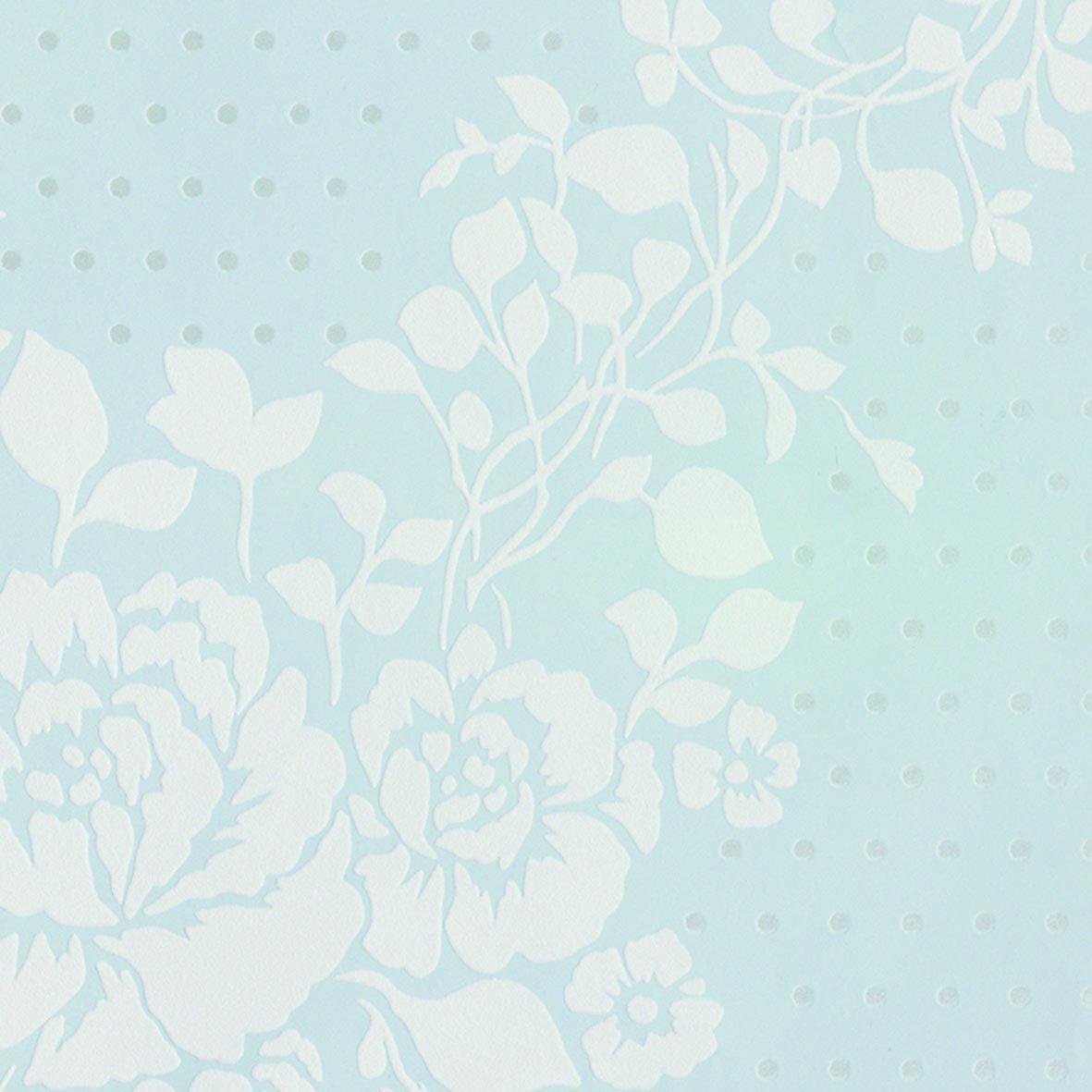 リリカラ 壁紙22m フェミニン ダマスク ピンク Elegance LW-2803 B076142CY8 22m|ピンク