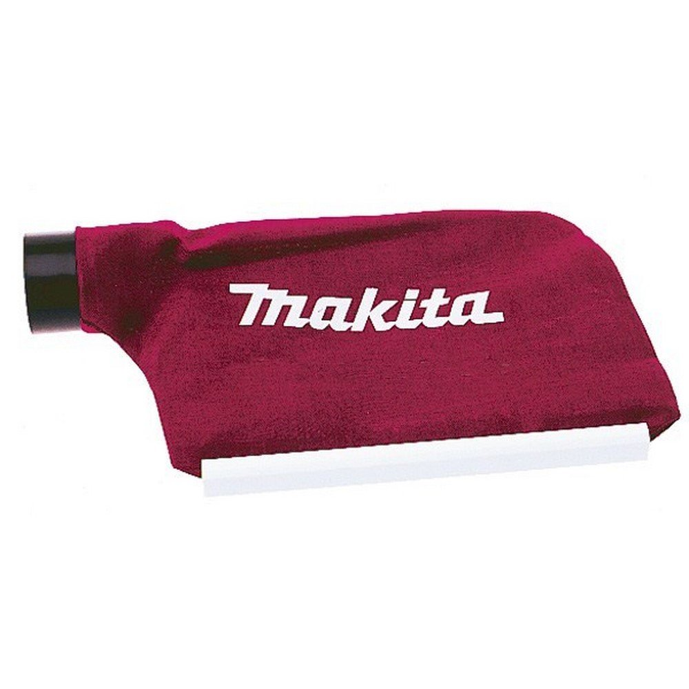 Makita 122297–2Sac à poussière 122297-2