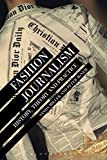 img - for Fashion Journalism: History, Theory, and Practice book / textbook / text book