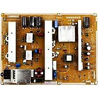 Samsung BN44-00516A Power Supply Unit for PN64E7000FFXZA