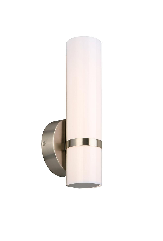 デザインハウス577734 Fleming Single Light 5