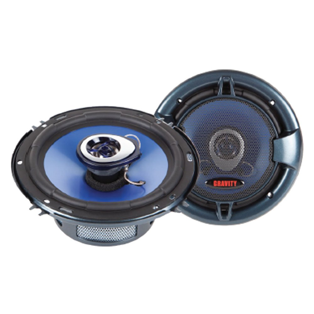 GRAVITY PREMIUM 6.5'' SPEAKERS 230W GR-1686H