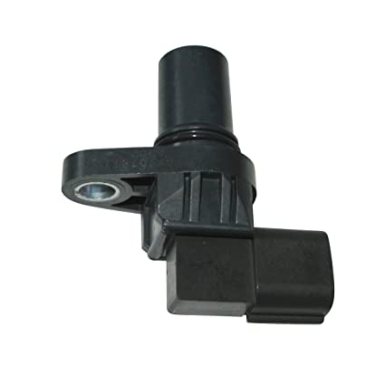 Amazon.com: NEW FUEL PUMP SPEED SENSOR FOR MITSUBISHI PAJERO SHOGUN III 3.2 DI-D ME203180: Automotive