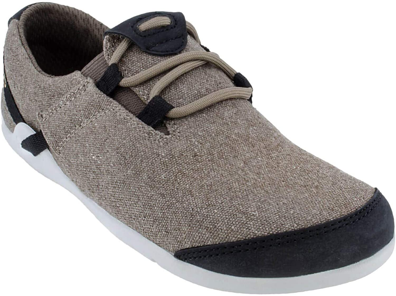 Amazon Com Xero Shoes Hana Women S Casual Canvas Barefoot Inspired Minimalist Lightweight Zero Drop Shoe Walking