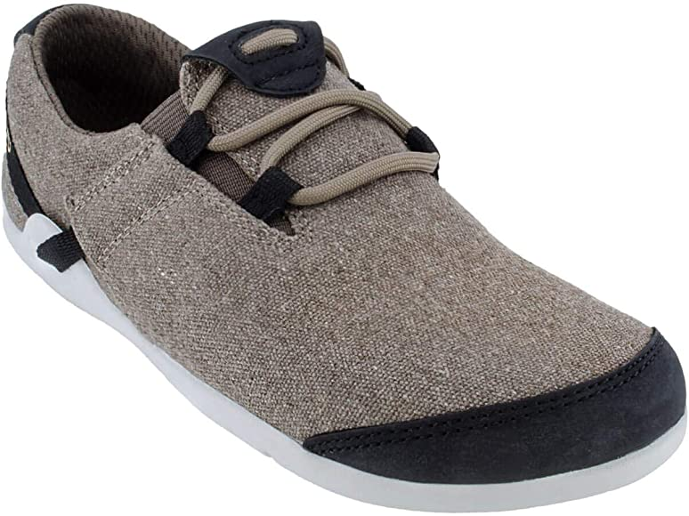 Amazon.com | Xero Shoes Hana - Vegan