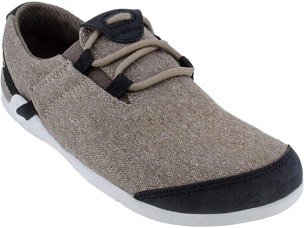 Xero Shoes Hana - Vegan Women's Casual