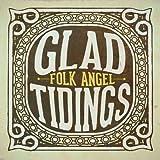 Glad Tidings - Christmas Songs, Vol. 4