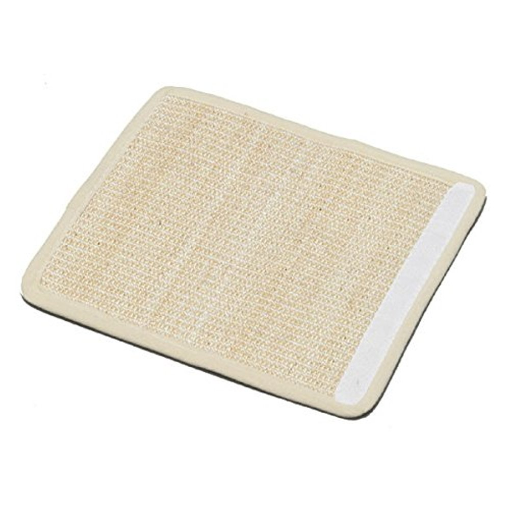 Cat Scratching Post Wrap - Replacement Scratching Cover CLT-280, Open Package by Catland