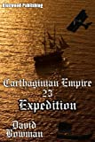 Carthaginian Empire 23 - Expedition