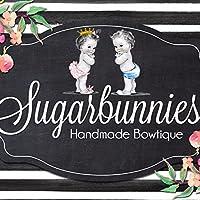 Sugarbunnies Handmade. Mantas de minky, camisas personalizadas ...