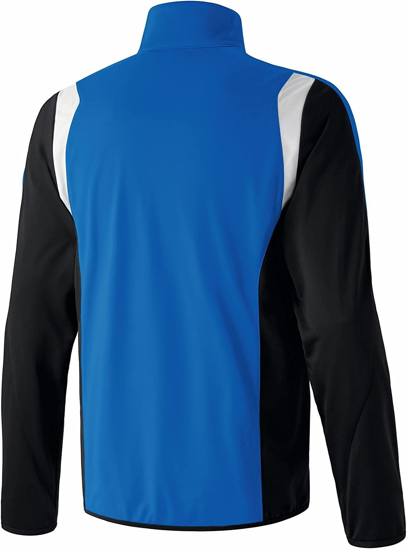 erima Kinder Anzug Premium One Jacke