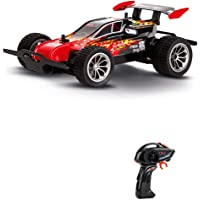 Carrera RC- 2,4GHz Fire Racer 2, Multicolor (Stadlbauer