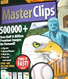 IMSI MasterClips 500,000+ - Over Half a Million Premium Images