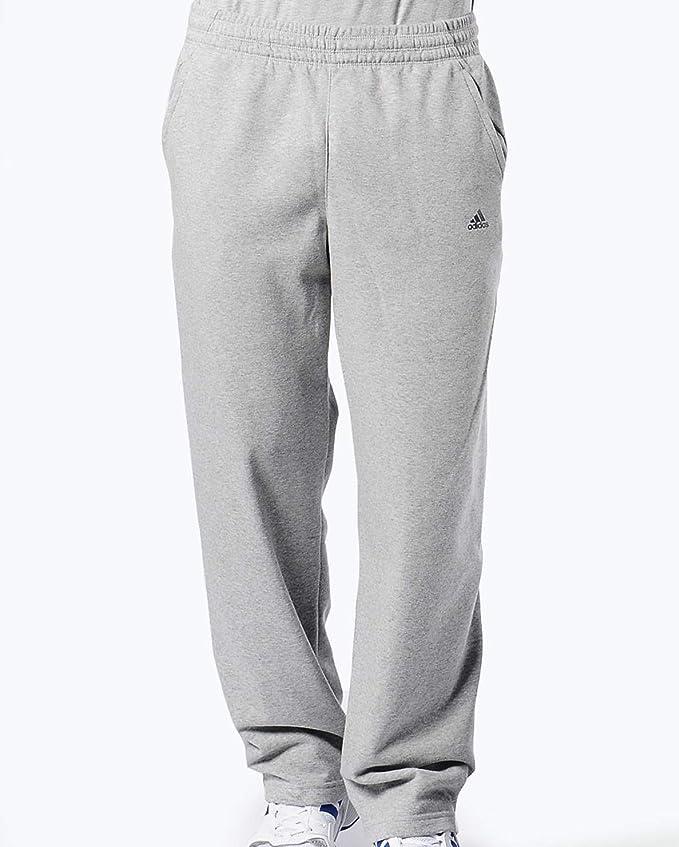 adidas para Hombre pantalón de Chandal de Hombre CB Pant, X30884 ...