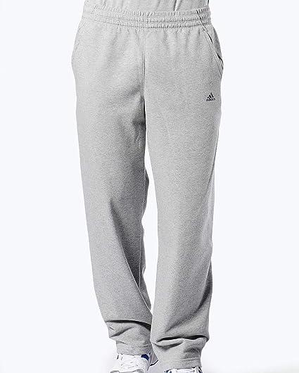 PantX30884 Para Pantalón Cb Adidas Chandal Hombre De qpMSzVU