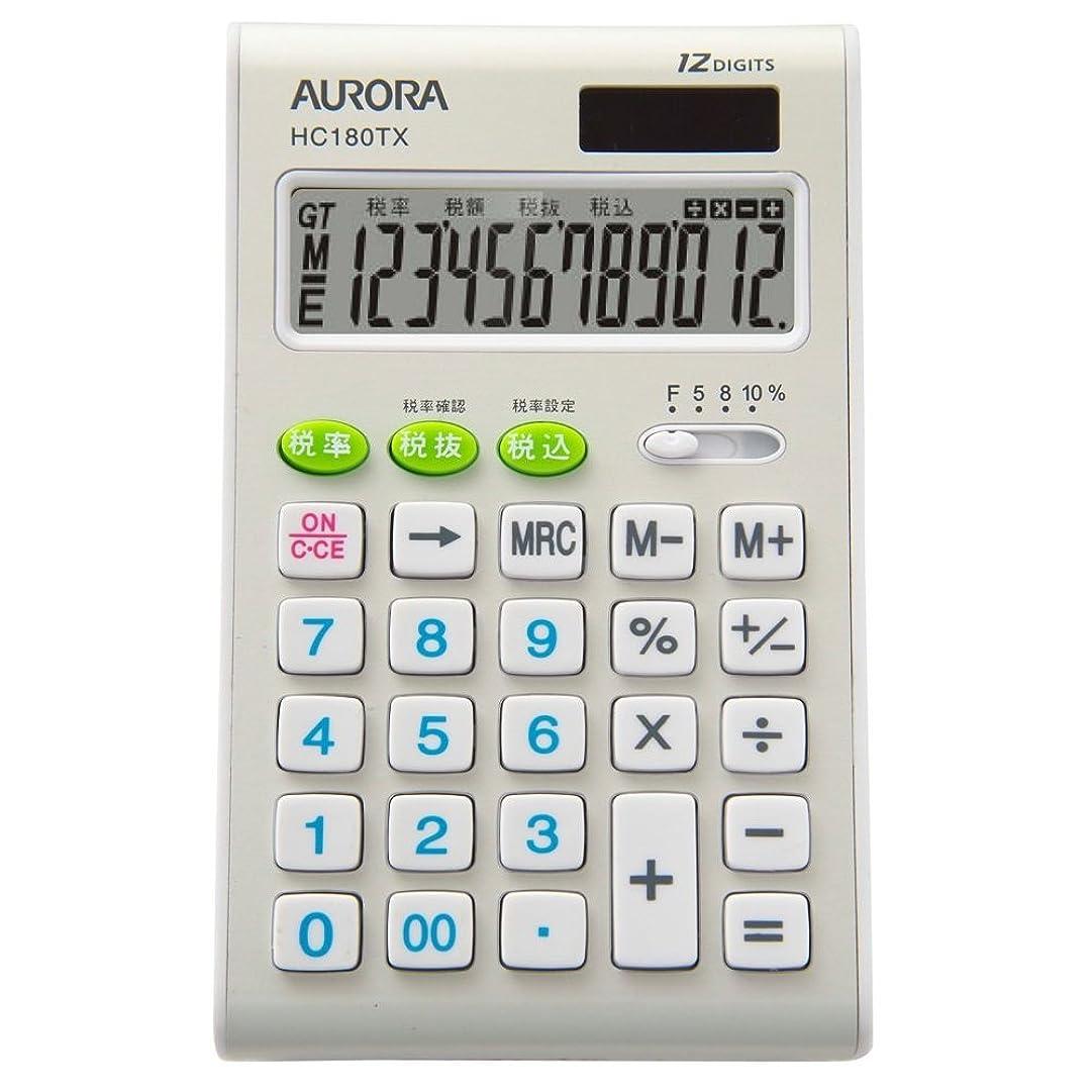 良い階下褐色Aibecy 関数電卓 240関数機能 高精細 2ラインのLCDディスプレイ TY-82MS-3