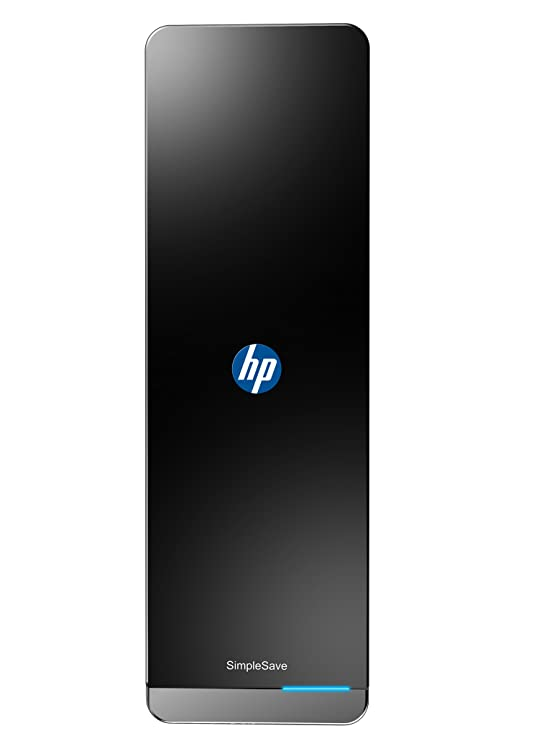 HP SIMPLESAVE MD1000H DRIVER FOR PC