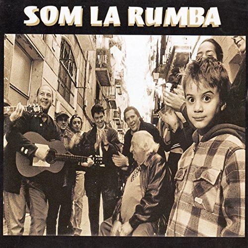 Download The Song Taki Taki Rumba Mp3: A Barna By Som La Rumba On Amazon Music