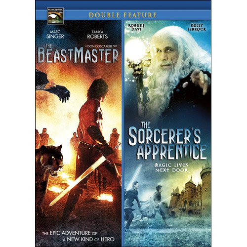 the-sorcerer-s-apprentice-the-beastmaster