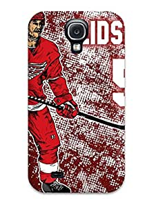 phoenix coyotes hockey nhl (20) NHL Sports & Colleges fashionable Samsung Galaxy S4 cases 2525727K971448554