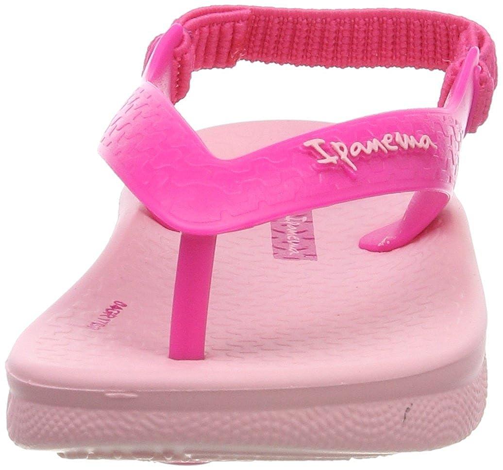 Ipanema Anatomic Soft Baby Sandalias para Beb/és