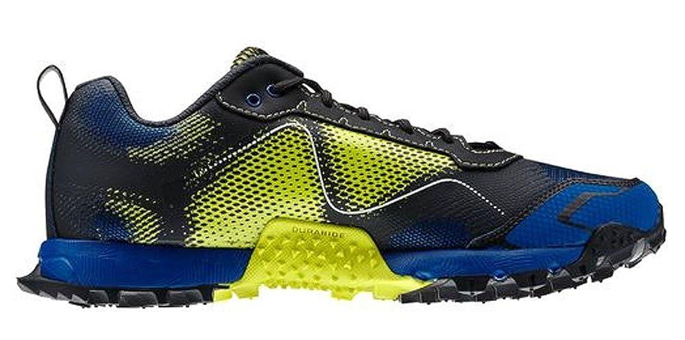 Reebok Chaussures de Course Wild modèle Blaze m40554 Extreme