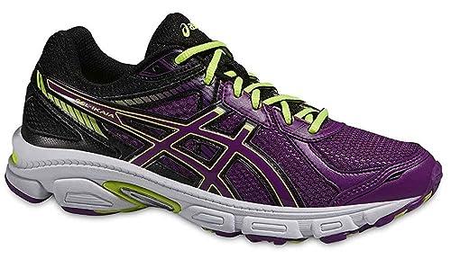 scarpe donna asics 37