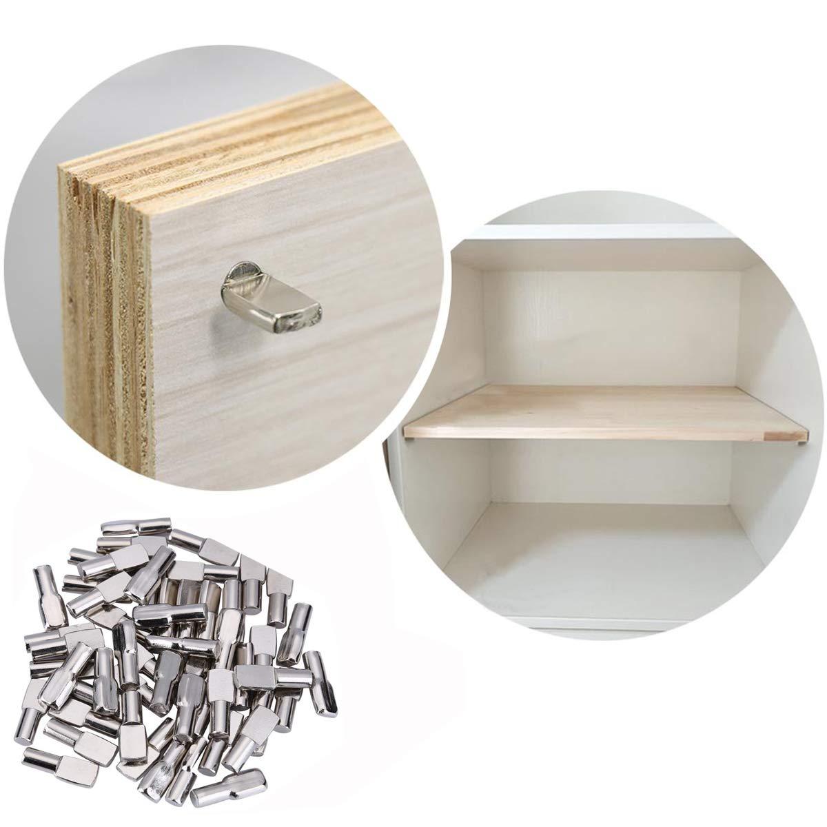 Rack multi-usages haut de gamme Leqi ventouse type drainable rectangulaire salle de bains ...