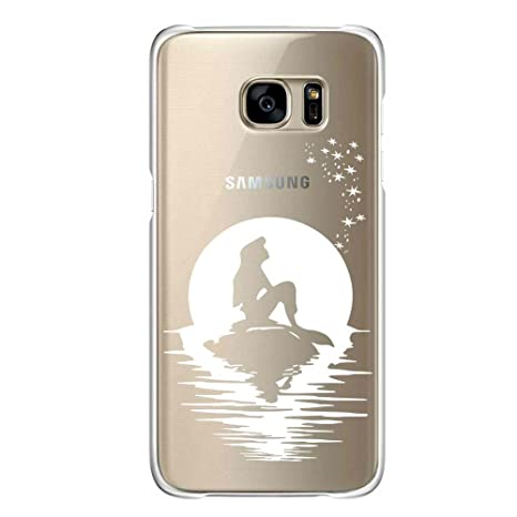 coque samsung s7 disney art