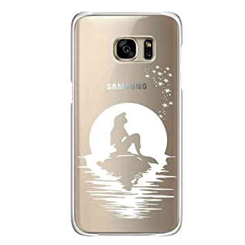 coque samsung galaxy s7 fee