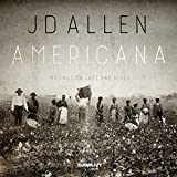 Americana - Musings on Jazz and Blues