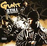Still Unstoppable by G Unit (2010-09-12)