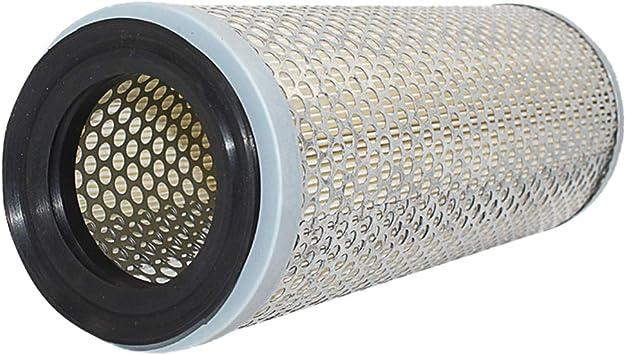 AIR FILTER CLEANER Fits POLARIS RANGER CREW 800 4X4 EFI 2011 2012 2013 2014