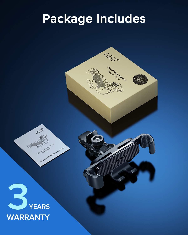 Electronics & Photo Cradles One Hand Operation Mobile Phone Holder ...