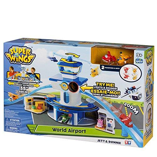 Super-Wings-Aeropuerto-internacional-de-Jett-Donnie-luz-y-sonido-Colorbaby-43961