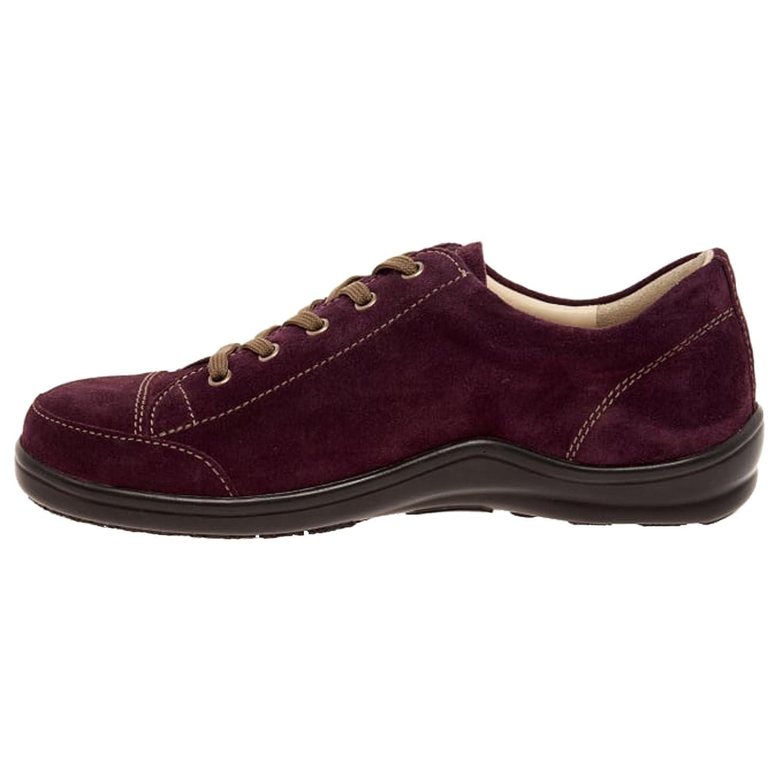 Borse Finn Soho it Shoes Comfort Scarpe Womens E Suede Amazon 2743 vrwPOavqxg