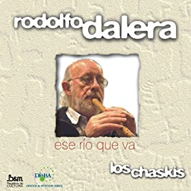 Amazon.com: Homenaje a Hilario Cuadros: Rodolfo Dalera: MP3 Downloads